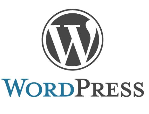 Waarom kiezen wij voor WordPress?