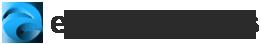 Easydesigners Logo